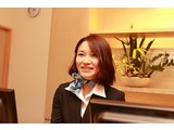 株式会社アスク大阪【NO.D8695】(マンション・コンシェルジュ)のアルバイト