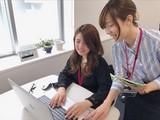 株式会社Miraie 本社のアルバイト