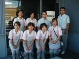 ダスキン 寒川町支店のアルバイト