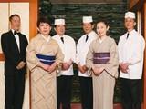 横浜瀬里奈 浪漫茶屋のアルバイト