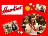 HAWKINS 軽井沢プリンスショッピングプラザ店[1267]のアルバイト