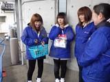 株式会社MILLS 大分永興店 牛乳宅配スタッフ(正社員)のアルバイト