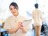 成城歐林邸(介護福祉士)のアルバイト