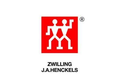 ZWILLING GROUP BRAND OUTLET 三井アウトレット木更津(株式会社スタッフブリッジ)お仕事No.30885のアルバイト情報