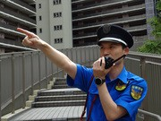 日章警備保障株式会社(江東地区)のイメージ