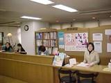 宮地楽器 MUSIC JOY 立川北のアルバイト