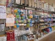 HUMPTY DUMPTY 福山曙店のアルバイト情報