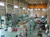 高千穂システムエンジニアリング株式会社 寄居工場のアルバイト