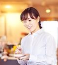 カフェ・ド・ペラゴロ マリンピア店のアルバイト情報