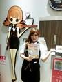 V's Cafe 東岡山店のアルバイト