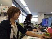 Nentrys株式会社(一般事務・笹塚)のアルバイト情報