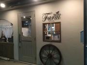 Hair salon Farmのアルバイト情報