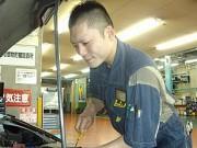 イエローハット練馬店のアルバイト情報