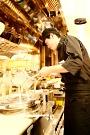 らあ麺ダイニング 為セバ成ルのアルバイト情報