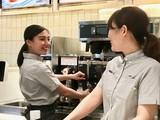 ドトールコーヒーショップ 神田中央通り店のアルバイト