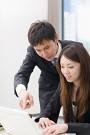 ビルボードマネジメント株式会社のアルバイト情報