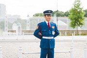 テイケイ株式会社 施設警備事業部(新宿)のイメージ