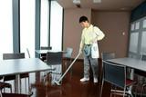 ダスキンフォーカス(パチンコ店閉店後清掃 広島市中区紙屋町)のアルバイト