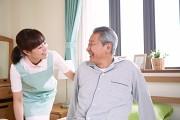 あったかホーム訪問看護リハビリステーションのアルバイト情報