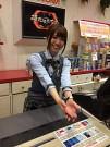 キコーナ 松戸店(仮称)のアルバイト情報
