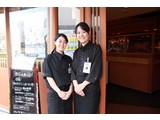 さくら水産 武蔵小杉店(週4募集)のアルバイト
