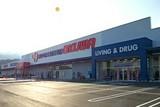 スーパーセンターオークワ パームシティ和歌山店(エリア社員募集)のアルバイト