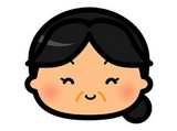 ワタキューセイモア関東支店//介護付有料老人ホーム さかえグリーンハート川口(仕事ID:87545)のアルバイト