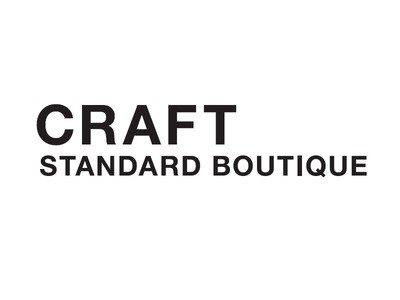 CRAFT STANDARD BOUTIQUE 豊見城市エリアのアルバイト