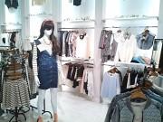 CLOSE-UP 八幡東店のアルバイト情報