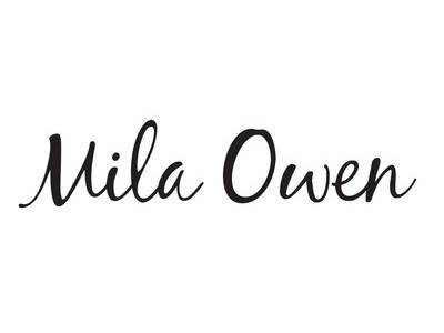 MilaOwen 三井アウトレットパーク滋賀竜王店のアルバイト