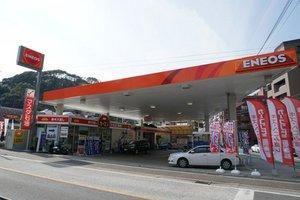 ◆週2日4h~OK◆ガソリンスタンドで楽しく元気に働きませんか?