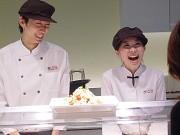 ラゾーナ川崎店融合のアルバイト情報
