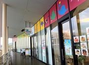 ディノキッズ  カフェ&フード ららぽーと横浜のアルバイト情報