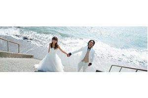 【楽しい】結婚式撮影の常識を変える!
