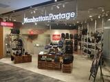 Manhattan Portage KYOTOのアルバイト