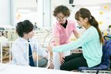 介護の資格 高松校のアルバイト