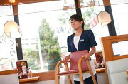 華屋与兵衛 高塚店のアルバイト情報