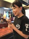 串焼き居酒屋 福家のアルバイト情報