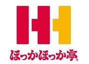 ほっかほっか亭 三刀屋店(宅配・営業スタッフ)のアルバイト情報