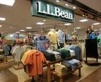 L.L.Bean(エル・エル・ビーン)京都北大路店のアルバイト