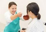 アースサポート 松戸(ホームヘルパー日給)のアルバイト