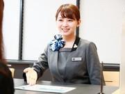 SBヒューマンキャピタル株式会社 ソフトバンク 中野サンモールのアルバイト情報