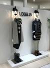 ロベリア 青森店のイメージ