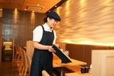 ごはんCafe四六時中 CoCoLo長岡駅ビル店(フロアー)のアルバイト