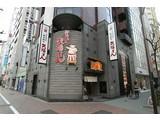 矢場とん 東京銀座店(ホール)のアルバイト