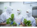 横浜市鶴見区市場下町の福祉施設 パート 調理師(1305)のアルバイト
