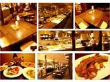 ナポリの食堂 アルバータ アルバータのアルバイト
