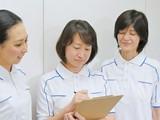 株式会社カジタク 田奈エリア(経験者)のアルバイト