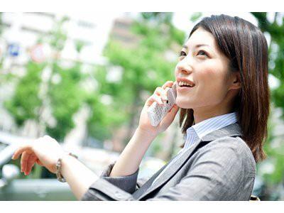 オリコ 熊本支店(ラウンダー)のアルバイト情報