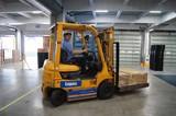 ロジスティックスオペレーションサービス株式会社 湘南TECメールセンター [090101]のアルバイト